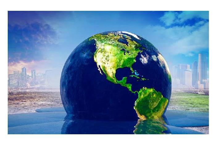 Ученые нашли новую землю рядом с Землей