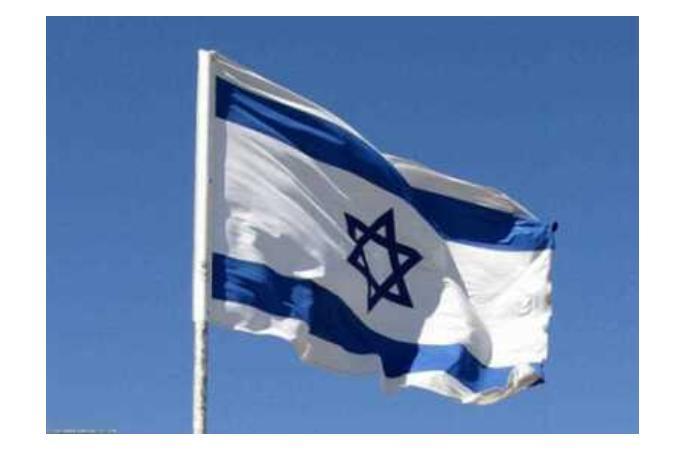 Израиль стал мировым лидером по доле вакцинировавшихся