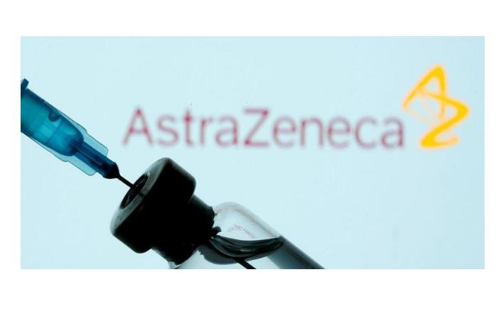 ВОЗ перепроверяет вакцину AstraZeneca