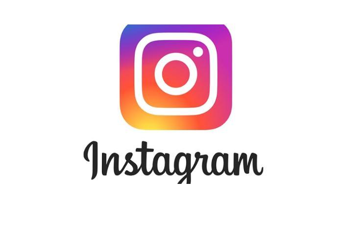 """""""Instagram""""da yeni funksiya işə salınır"""