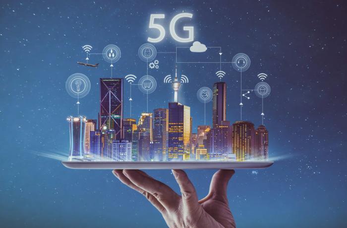 Глобальный мобильный трафик увеличится до 226 ЭБ к 2026 году