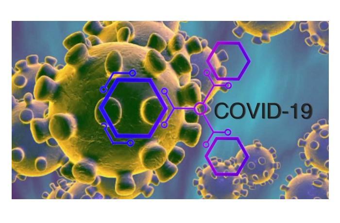 Ученые предупредили о риске синдрома Гийена-Барре после COVID-19