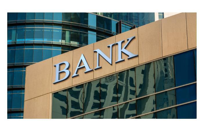 Внешние обязательства банков Азербайджана снизились