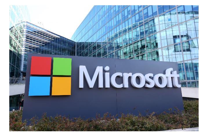 Microsoft 6 ildən sonra Windows 11-i istifadəyə verir