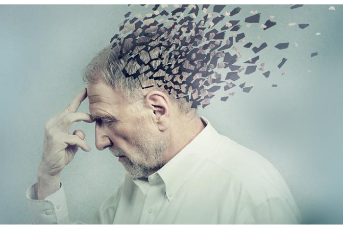 Разработан препарат, замедляющий болезнь Альцгеймера