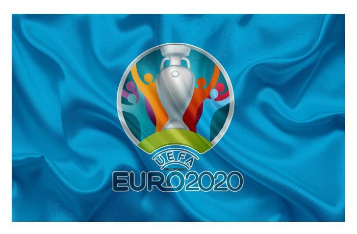 UEFA изучит нарушения со стороны Англии в финале Евро-2020