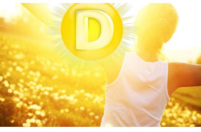 Причины повышенного спроса на анализ витамина D