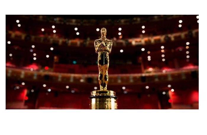 Перенесена дата проведения «Оскара»