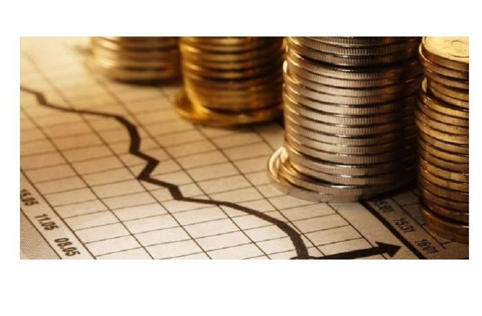 Число налогоплательщиков в Азербайджане превысило 1,2 млн
