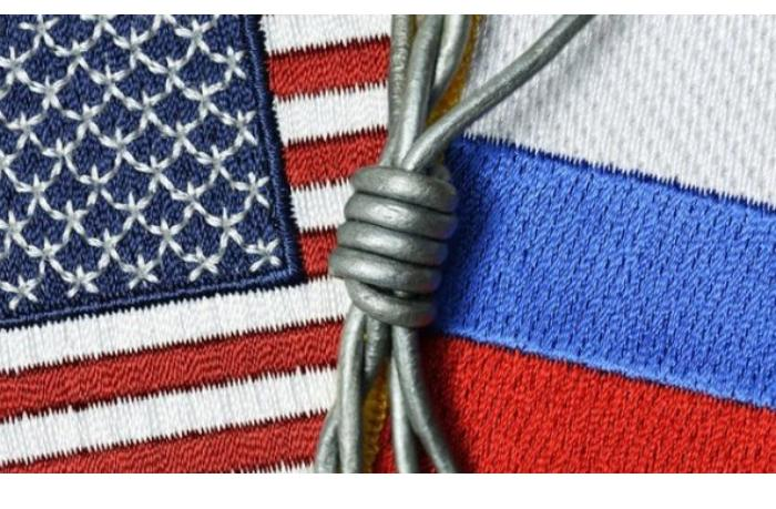 США ввели против России оружейное эмбарго