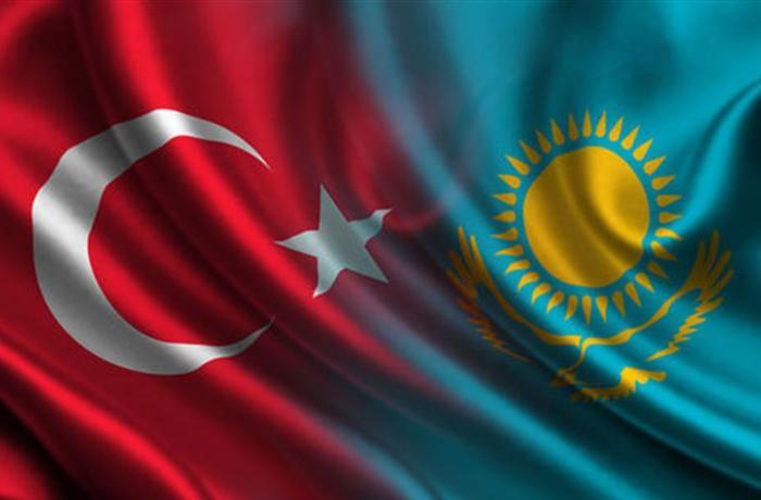 Казахстан и Турция снимут совместный сериал