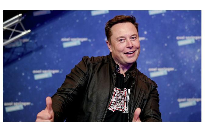 """İngilis astrofizik Elon Maskın """"SpaceX"""" layihəsinin təhlükəli olduğunu bildirib"""