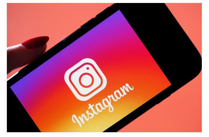 Facebook отговаривают выпускать Instagram для детей