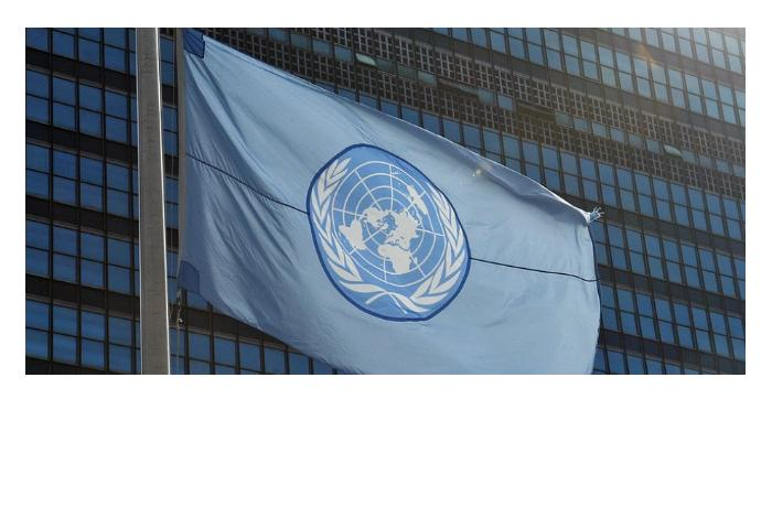 Американская программа по правам человека делает ряд нарушений - ООН