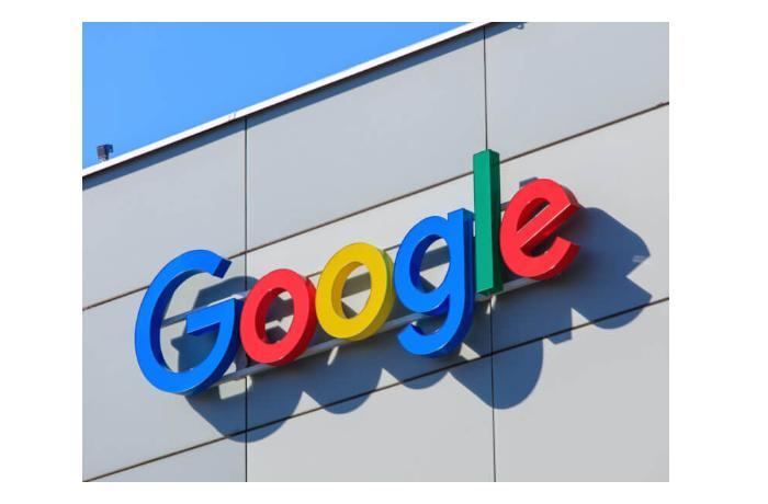 Google собирается изменить модель онлайн-поиска