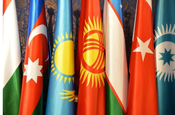 Необходимо укреплять культурные связи тюркских государств - Президент Туркменистана