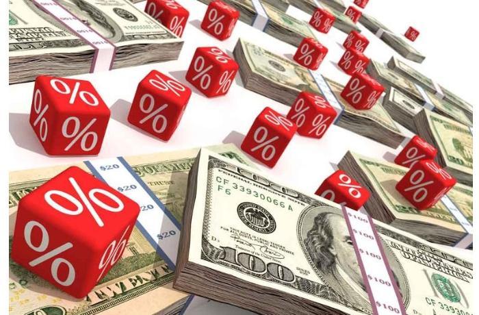 Страхи Центробанков на постсоветском пространстве: глобальный инфляционный грабёж - АНАЛИТИКА