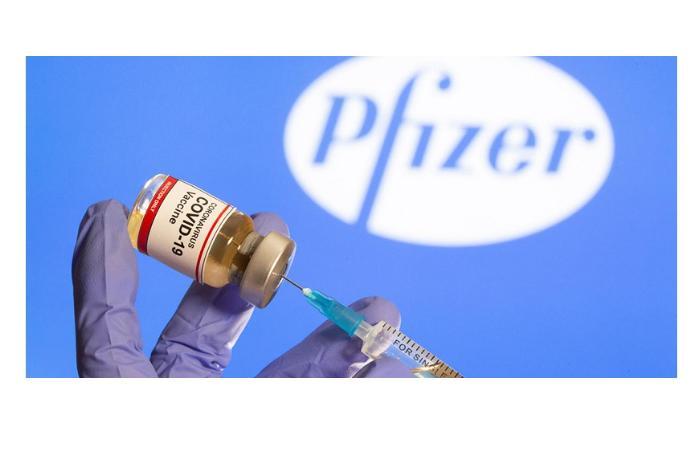 Франция блокирует контракт ЕС на поставку 1,8 млрд доз вакцины Pfizer