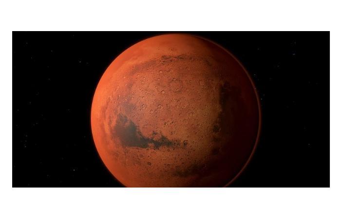 NASA Mars planetində helikopterin ilk sınaq uçuşunu həyata keçirəcək