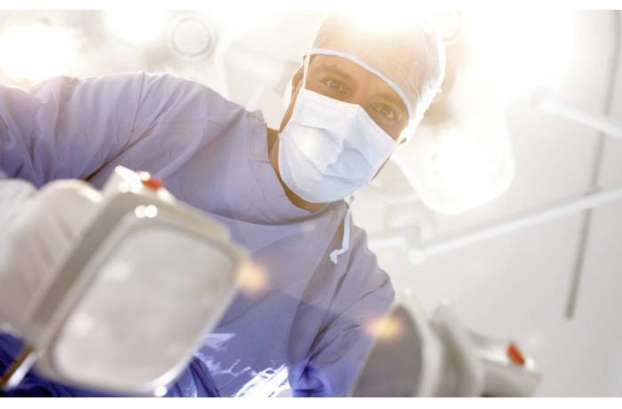 Что такое клиническая смерть? – подробнее в статье журнала The Atlantic