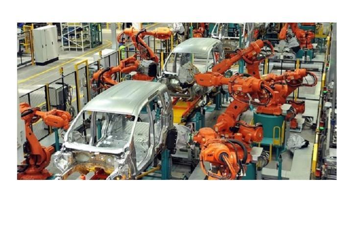 Türkiyənin məşhur avtomobil şirkəti istehsalı dayandırdı