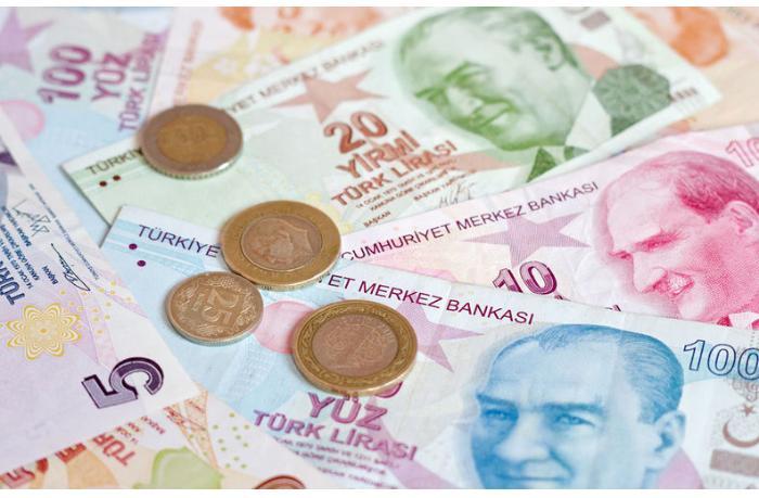 Турецкий выбор - страшит банковских ортодоксов, и дает надежду бизнесу - Аналитика