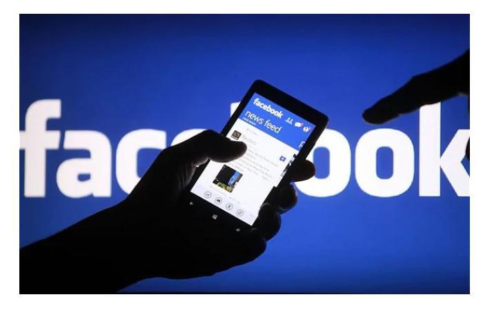 Хакеры похитили личные данные 100 тысяч пользователей Facebook из Азербайджана