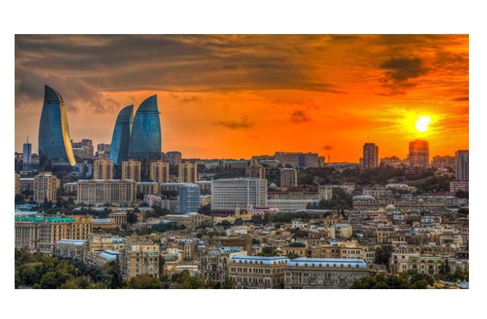 Прогноз погоды в Азербайджане на 6 марта