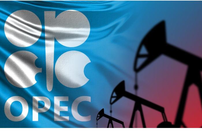 Нефть подскочила на 5% на новостях о продлении ограничения добычи
