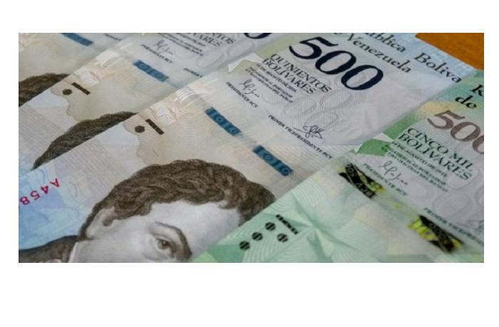 Venesuela 1 milyon bolivar nominalında yeni əsginası dövriyyəyə buraxır