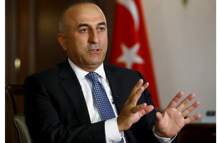 Скоро состоится трехсторонний саммит – МИД Турции