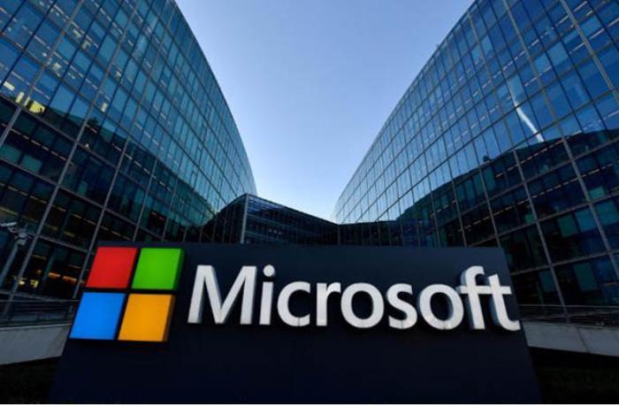 Уязвимость ПО Microsoft представляет серьезную угрозу для американских организаций