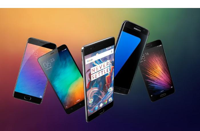Рейтинг самых недорогих смартфонов Android по всему миру