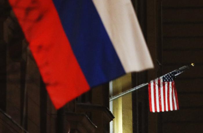 Ответные санкции уже готовы против США