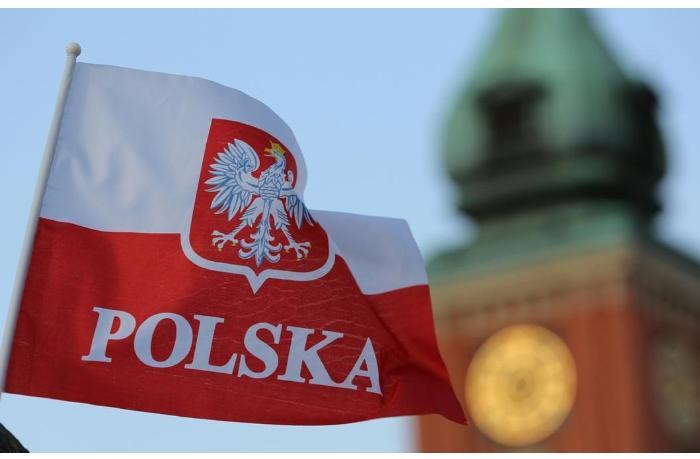 «Польша — это страна с самым низким уровнем безработицы в ЕС»
