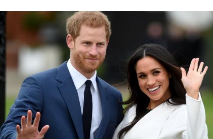 Во сколько может обойтись интервью принца Гарри и Меган Маркл?