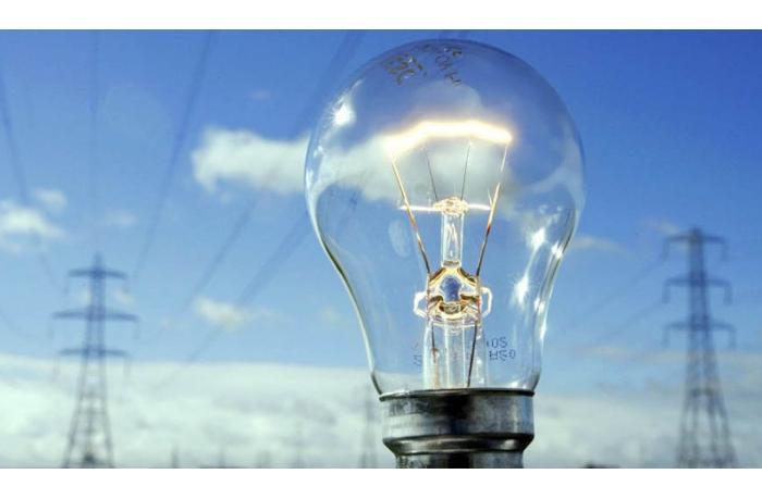 В Прибалтийских странах отказались от электроэнергии из России