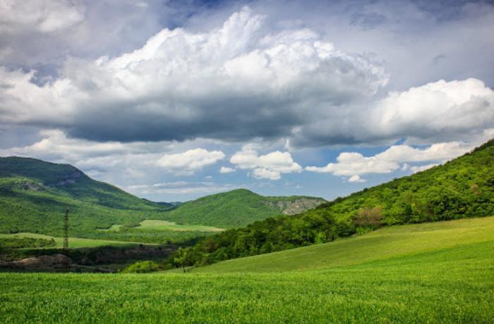 Решающая роль Карабахских земель в продовольственной безопасности страны - АНАЛИТИКА