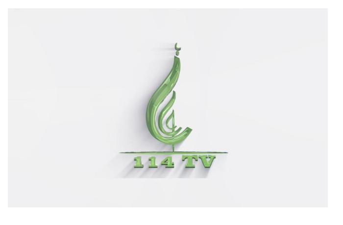 Начал вещание интернет-телеканал УМК