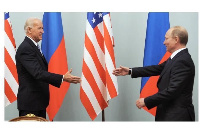 Финляндия заявила о готовности организовать встречу лидеров России и США