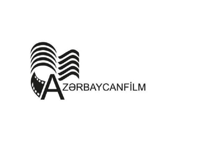 Azərbaycan diaspor fəalının Sarayevo film festivalında iştirakı gözlənilir