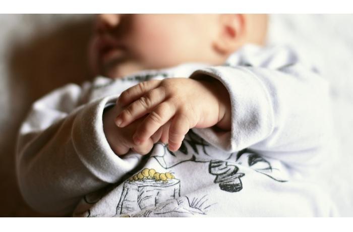 В прошлом году в Казахстане был побит рекорд рождаемости