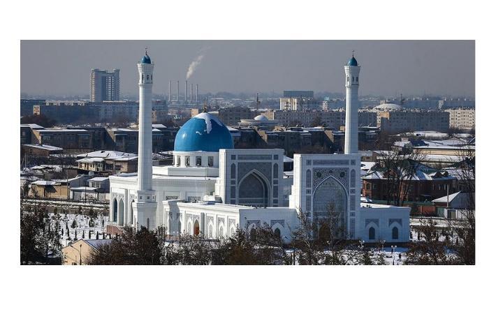 Узбекистан улучшает инвестиционный климат. В борьбе с коррупцией использован опыт «ASAN xidmət»