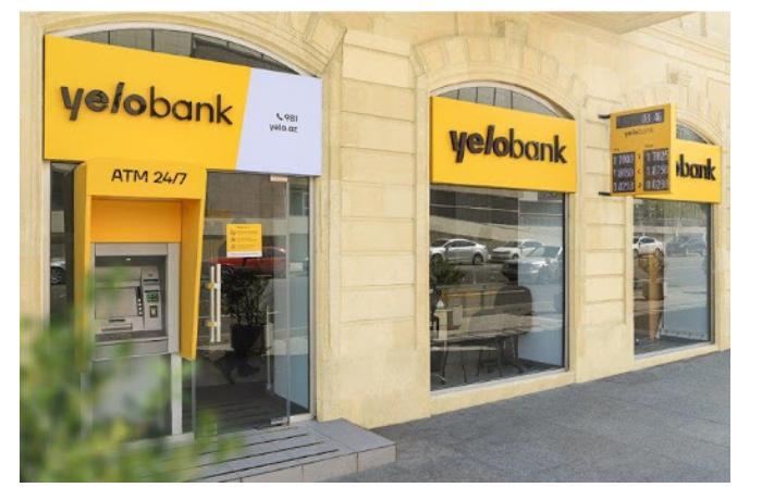 Депозит мечты от Yelo Bank