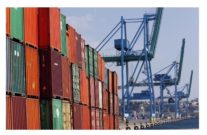 Качественное изменение во внешней торговле Азербайджана: ненефтянка растет