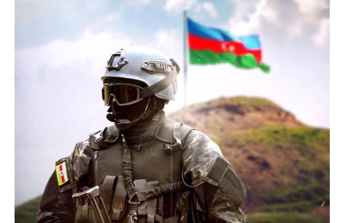 TRT Belgesel покажет документальный фильм о возвращении азербайджанцев в Карабах