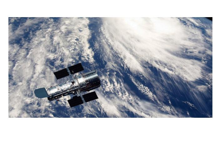 """""""Blue Origin Безоса призывает покупать билеты на полеты в космос"""""""