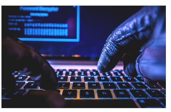 Банки не в состоянии распределить расходы на возмещение ущерба жертвам мошенничества - BBC