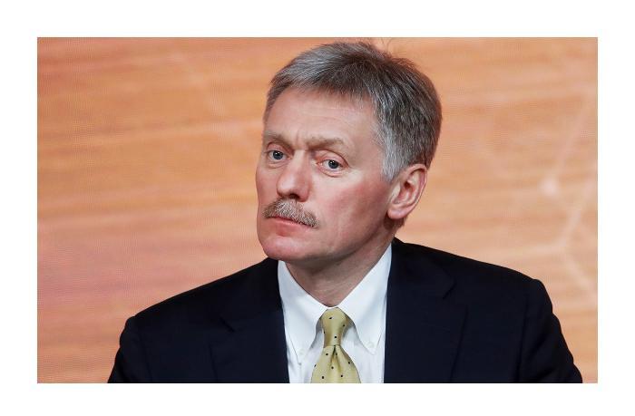 «Вопрос допуска зарубежных вакцин от коронавируса в РФ пока не обсуждается», - Песков