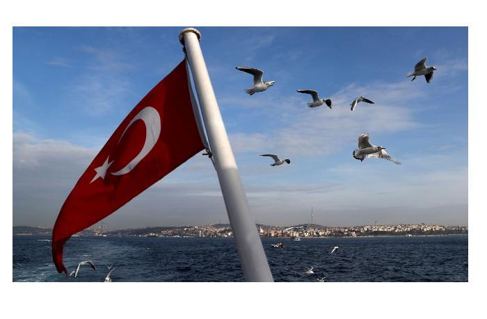 В Турции со следующей недели ослабят карантинные ограничения